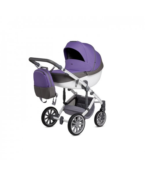 Anex M Type Ultra Violet
